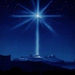 star-of-bethlehem1