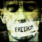 freedom_of_speech