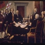 signing-declaration-of-independence-300x215