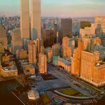 RCCLowerManhattan1
