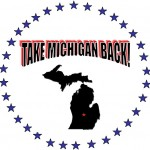 TAKE MICHIGAN BACK LOGO2