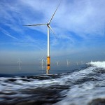 Wind Farm in Your Great Lakes?