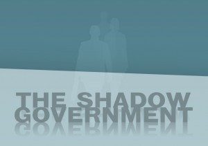 shadowgov-lg