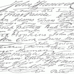 650px-Americana_1920_Declaration_of_Independence_-_signatures