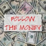 follow the moneyjpg