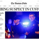 Boston Globe, suspect cuaght2