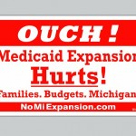 13-1514 Medicaid Expansion