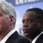 snyder and Emergency manager