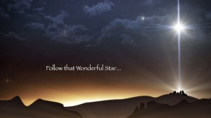 Annonated Bethlehem_Christmas_Star_Right_Landscape